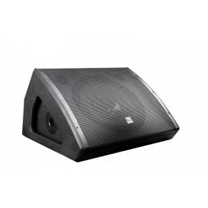 Proel WD15A Monitor Speaker