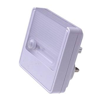 Ansmann Motion LED Nightlight