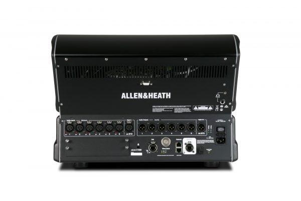 Allen & Heath dLive C-Class C1500