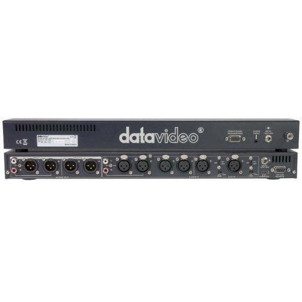 DataVideo AD-200