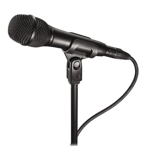 Audio Technica AT2010
