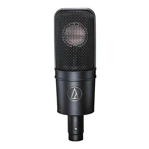 Audio Technica AT4040SM