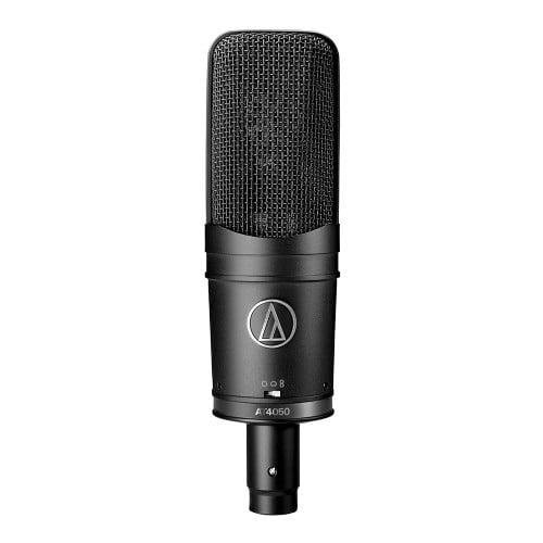 Audio Technica AT4050SM