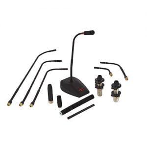 Audio Technica ES925 Series