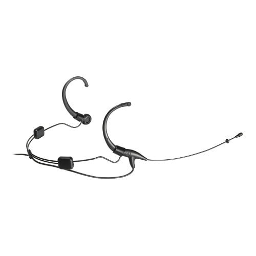 Audio Technica BP892cLM3 Microset