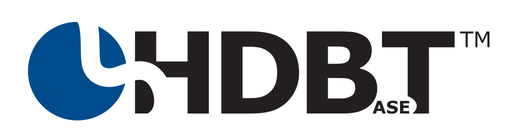 HDBaseT - A Basic Explanation