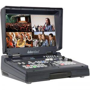 Datavideo HS-1500T