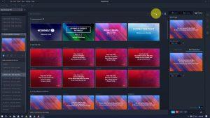 MediaShout 7 Windows (Site)