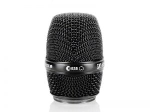 Sennheiser MMD 935 Microphone Head
