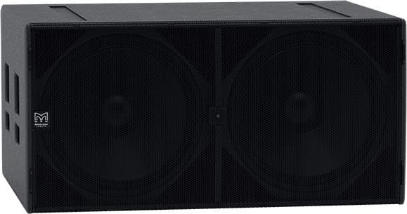 Martin Audio SXP218