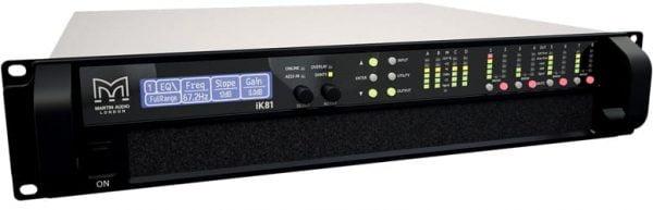 Martin Audio IKON iK81