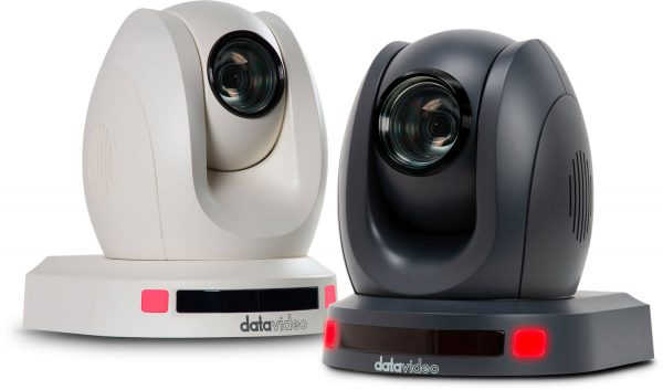 Datavideo PTC-140 PTZ Camera