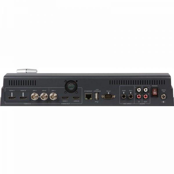 Datavideo GO 650SR
