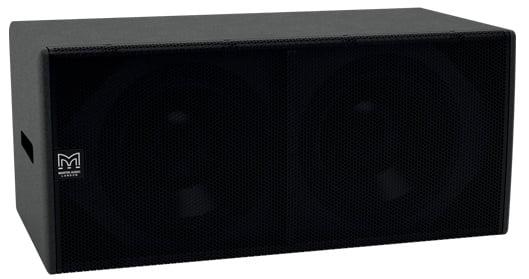 Martin Audio SX212
