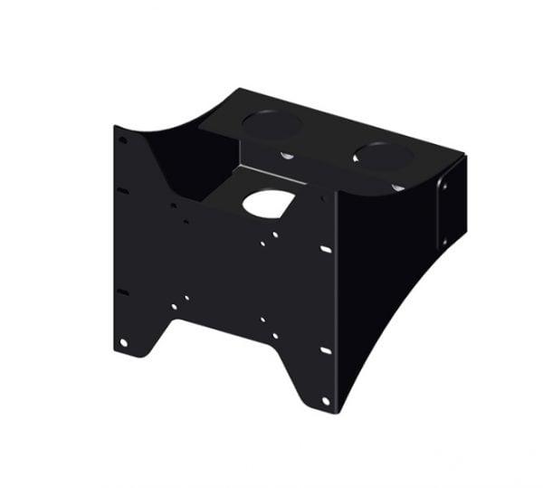 UNICOL VESA mount adapter