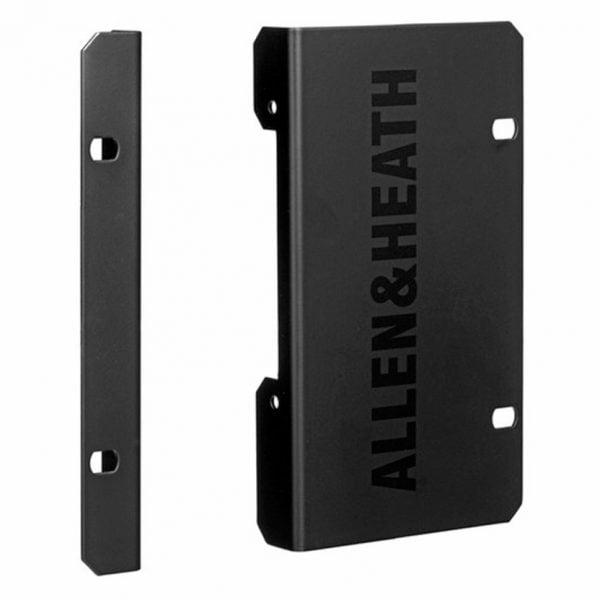 Allen & Heath AB168 / DX168 Rackmount Kit