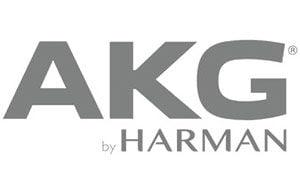 AKG CK33