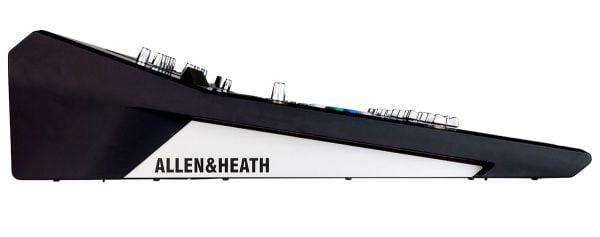 Allen & Heath GLD-112