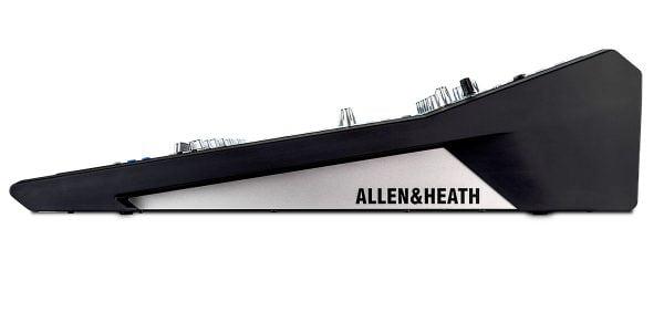 Allen & Heath GLD-80
