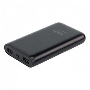 Ansmann USB Powerbank