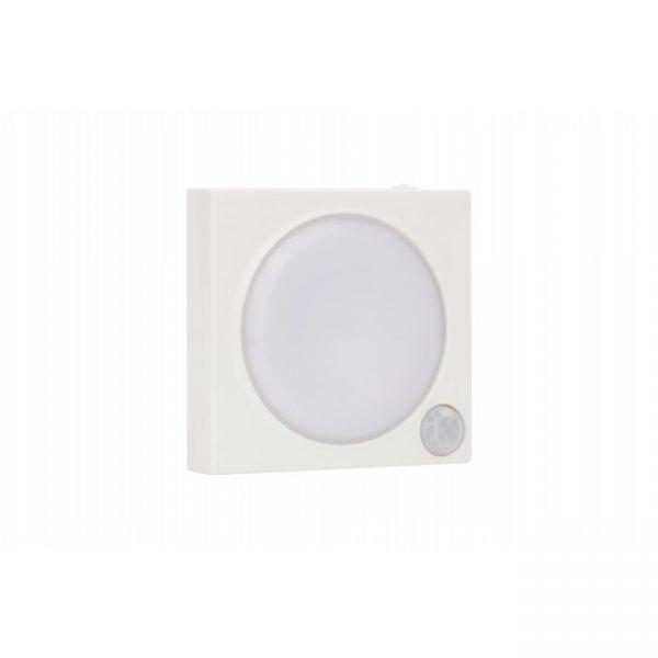 Ansmann Free Motion LED Nightlight