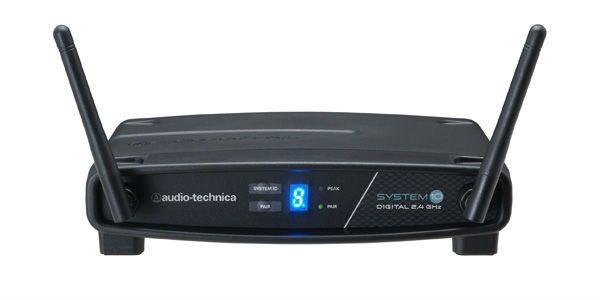 Audio Technica ATW-1102