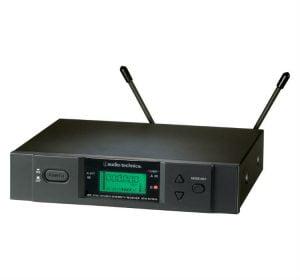 Audio Technica ATW-3110b/P