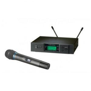 Audio Technica ATW-3171b