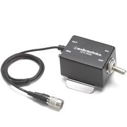 Audio Technica ATW-RMS1