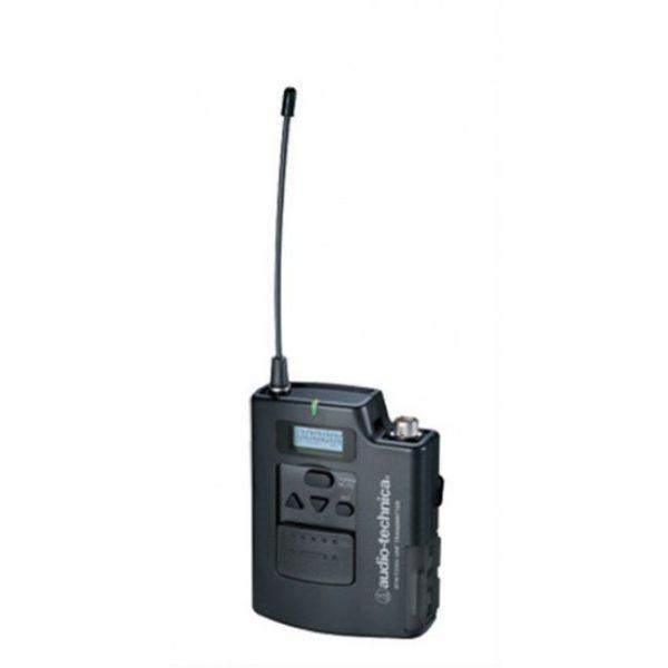 Audio Technica ATW-3110b/G