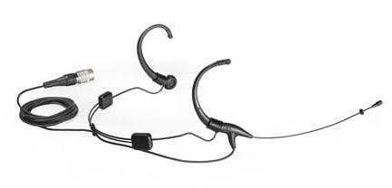 Audio Technica BP892cW Microset