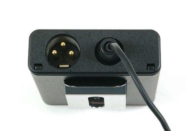 Audio Technica Pro 70