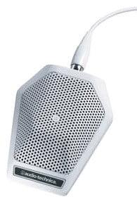 Audio Technica U851R