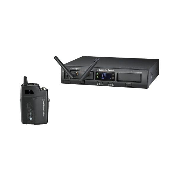 Audio Technica ATW-1301 (10 PRO)