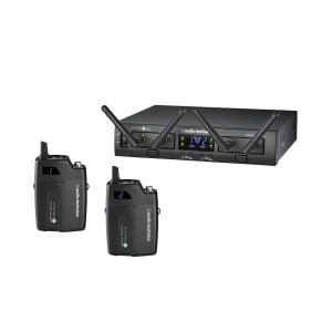 Audio-Technica ATW-1311 (10 PRO)