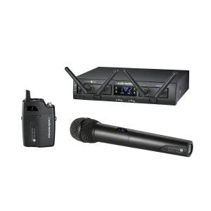 Audio-Technica ATW-1312 (10 PRO)