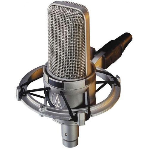 Audio Technica AT4047SV
