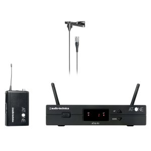 Audio Technica AT-One ATW-11P