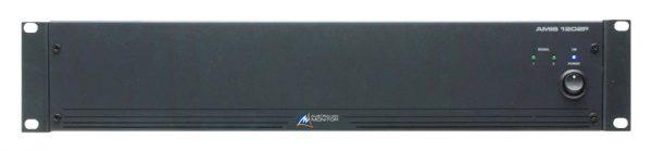 Australian Monitor AMIS 1202P