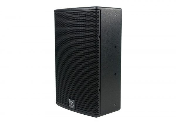 Martin Audio Blackline X10