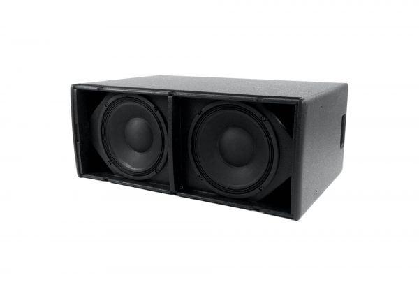 Martin Audio Blackline X210
