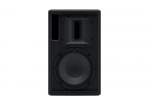 Martin Audio Blackline X8
