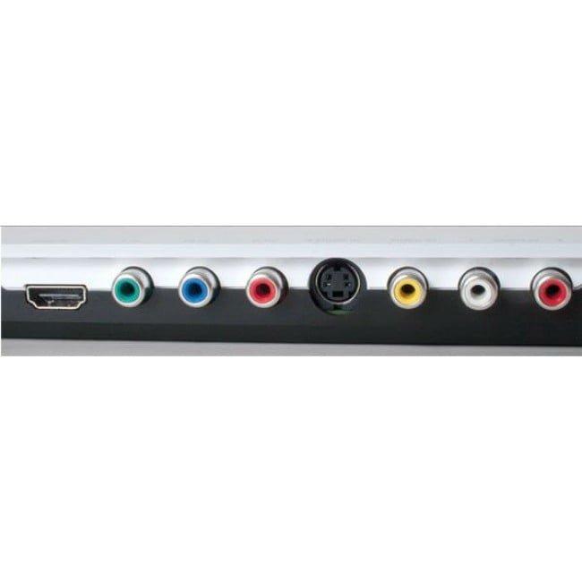 Blackmagic Design Intensity Shuttle For Usb 3 0 Dm Music Ltd