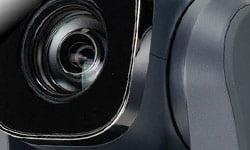 camera-icon-large