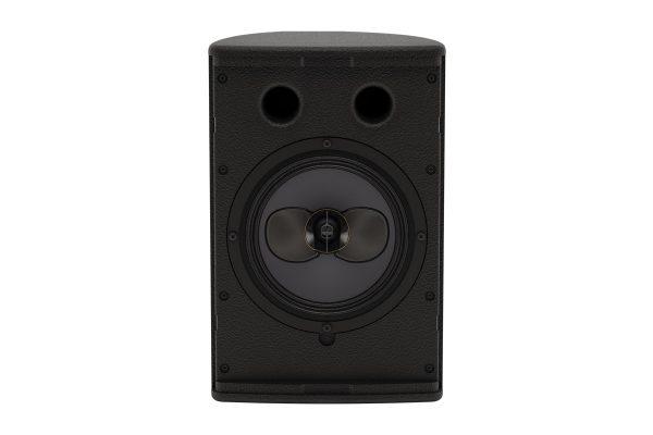 Martin Audio CDD6
