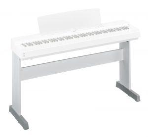 Yamaha L255 Keyboard Stand