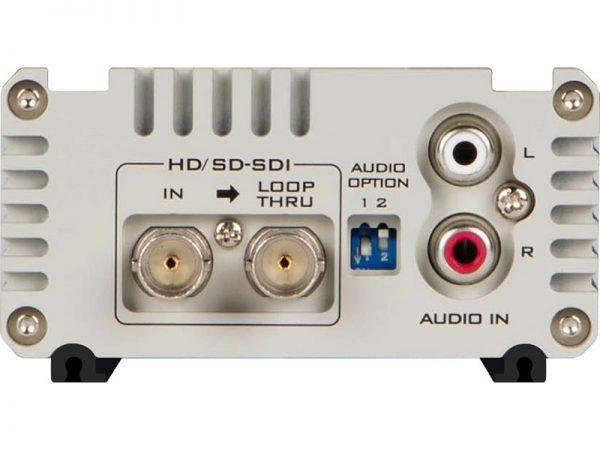 Datavideo Converter DAC-8P