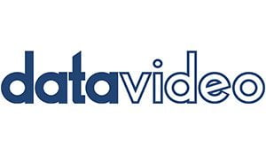 Datavideo GO 650 Studio
