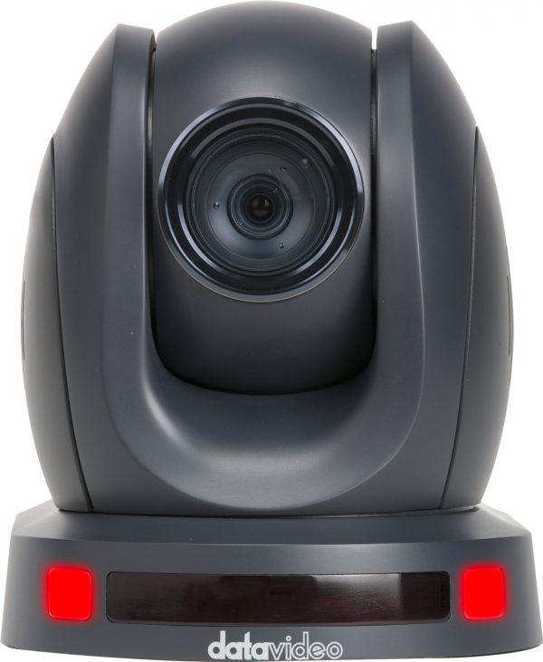 Datevideo PTC-140NDI
