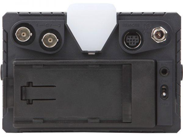 Datavideo Monitor TLM-430